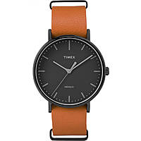 watch only time man Timex Weekender TW2P91400