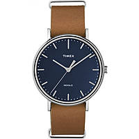 watch only time man Timex Weekender TW2P97800