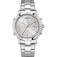 watch only time man Trussardi Heritage R2453117004