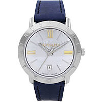 watch only time man Trussardi Nestor R2451107002