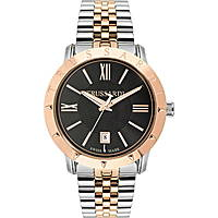 watch only time man Trussardi Sinfonia R2453108001