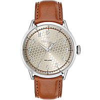 watch only time man Trussardi T-Evolution R2451123001