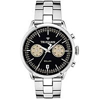 watch only time man Trussardi T-Evolution R2453123003