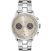 watch only time man Trussardi T-Evolution R2453123004