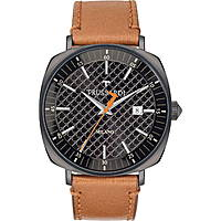 watch only time man Trussardi T-King R2451121001