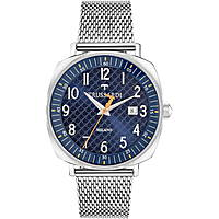 watch only time man Trussardi T-King R2453121001