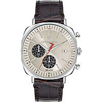 watch only time man Trussardi T-King R2471621002