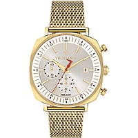 watch only time man Trussardi T-King R2473621001