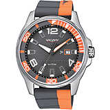watch only time man Vagary By Citizen Aqua 39 IB7-414-50