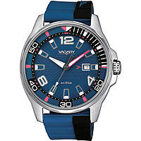 watch only time man Vagary By Citizen Aqua 39 IB7-414-70