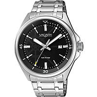 watch only time man Vagary By Citizen Aqua 39 IB7-911-51