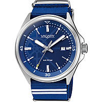 watch only time man Vagary By Citizen Aqua 39 IB7-911-70