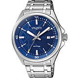 watch only time man Vagary By Citizen Aqua 39 IB7-911-71