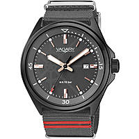 watch only time man Vagary By Citizen Aqua 39 IB7-945-60