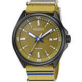 watch only time man Vagary By Citizen Aqua 39 IB7-945-90