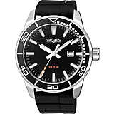 watch only time man Vagary By Citizen Aqua 39 IB8-011-50
