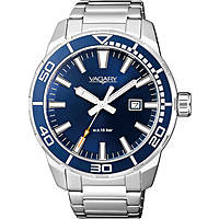 watch only time man Vagary By Citizen Aqua 39 IB8-011-71