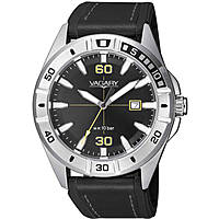 watch only time man Vagary By Citizen Aqua39 IB8-518-50