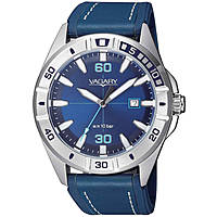 watch only time man Vagary By Citizen Aqua39 IB8-518-70