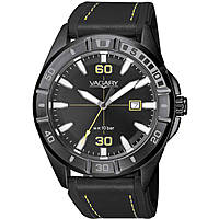 watch only time man Vagary By Citizen Aqua39 IB8-542-50
