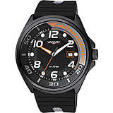 watch only time man Vagary By Citizen IB6-345-50
