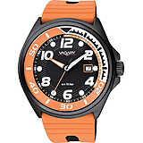 watch only time man Vagary By Citizen IB6-345-54