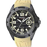 watch only time man Vagary By Citizen IB6-442-54