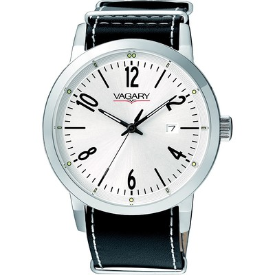 watch only time man Vagary By Citizen IB7-210-10