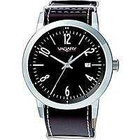 watch only time man Vagary By Citizen IB7-210-50
