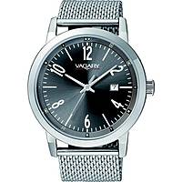 watch only time man Vagary By Citizen IB7-210-51