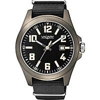 watch only time man Vagary By Citizen IB7-805-50