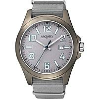 watch only time man Vagary By Citizen IB7-805-60