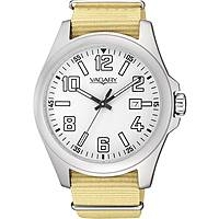 watch only time man Vagary By Citizen IB7-813-10