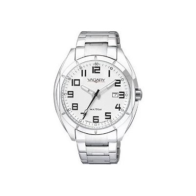 watch only time man Vagary By Citizen ID9-116-13
