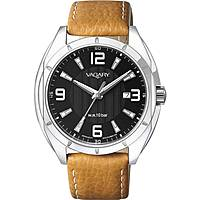 watch only time man Vagary By Citizen ID9-116-50