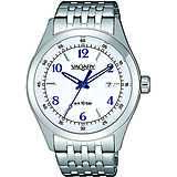 watch only time man Vagary By Citizen Rockwell IB8-615-11