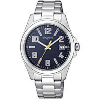watch only time man Vagary By Citizen Summer Camp IB7-619-71