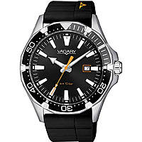 watch only time man Vagary By Citizen Super IB8-411-50