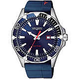 watch only time man Vagary By Citizen Super IB8-411-70