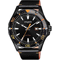 watch only time man Vagary By Citizen Super IB8-445-50