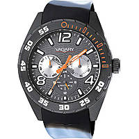 watch only time man Vagary By Citizen VH1-046-62