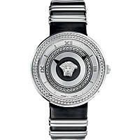 watch only time man Versace V-Metal VLC010014