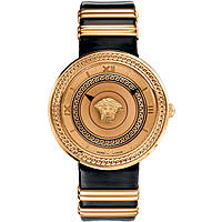 watch only time man Versace V-Metal VLC030014