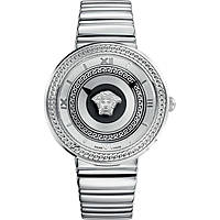watch only time man Versace V-Metal VLC070014