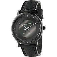 watch only time man Vespa Watches Classy VA01CLS-BK03CP