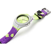 watch only time unisex 4US T4RB105