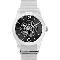 watch only time unisex Amen Ave Maria WAMBN