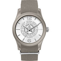 watch only time unisex Amen Ave Maria WAMTB