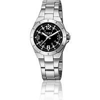 watch only time unisex Breil Dart EW0040