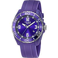 watch only time unisex Breil Jester EW0151
